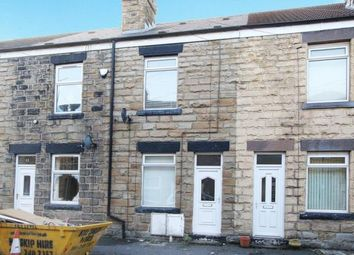 3 bed terraced house for sale in Medlock Road, Sheffield, South Yorkshire S13