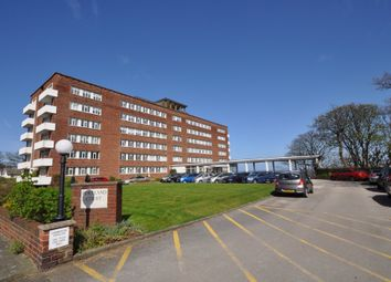 Thumbnail 1 bed flat for sale in Portland Court, Wellington Road, New Brighton