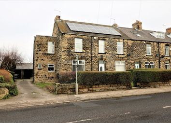 Thumbnail 6 bed property for sale in High Street, Great Houghton, Barnsley, South Yorkshire