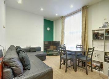 Star Street, Paddington W2. 2 bed flat