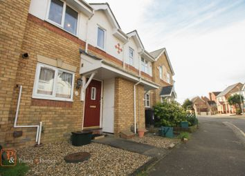 2 bed detached house to rent in Peto Avenue, Colchester, Essex CO4