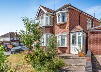 4 bed detached house for sale in Tessall Lane, Northfield, Birmingham, West Midlands B31
