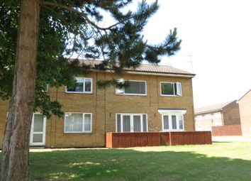 Thumbnail 3 Bed End Terrace House To Rent In Pentland Close, Peterlee,  Durham