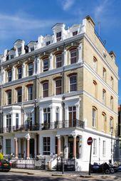 Thumbnail Studio to rent in 8 Vicarage Gate, London