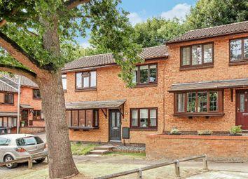 Thumbnail 2 bed terraced house for sale in Hunters Oak, Hemel Hempstead