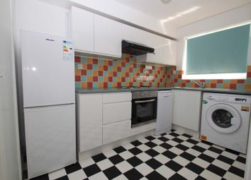 Thumbnail 1 bed flat to rent in Larch Close, Friern Barnet