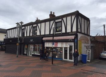 Thumbnail Retail premises to let in 2A Maritime Street, Sunderland