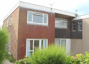 Thumbnail 3 bed property to rent in Dane Road, Seaford