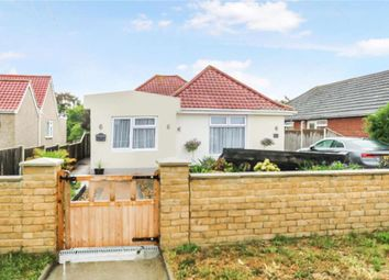 Thumbnail 3 bed bungalow for sale in Dunes Road, Greatstone, New Romney