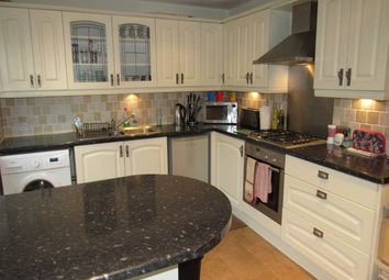 Thumbnail 3 bed semi-detached house to rent in Fir Tree Close, Patchway, Bristol