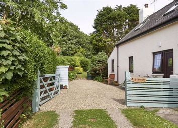 Thumbnail 3 bed cottage for sale in Castle Morris, Haverfordwest