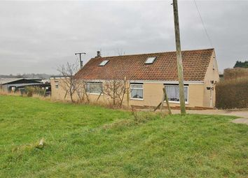 Thumbnail 5 bed property for sale in Ferry Road, Goxhill, Barrow-Upon-Humber
