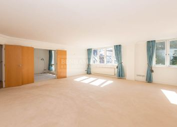 Thumbnail 4 bed flat to rent in Westfield, Hampstead