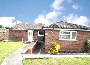 Thumbnail 2 bed bungalow for sale in Ripley Road, Luton