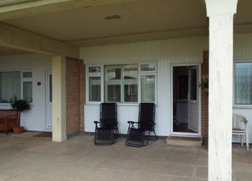 Thumbnail 2 bed flat for sale in Old Shipyard Centre, West Bay, Bridport
