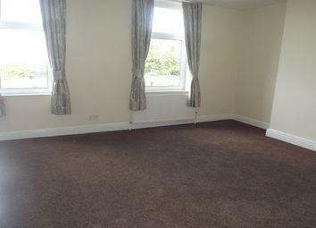Thumbnail 5 bed property to rent in Fecitt Road, Blackburn