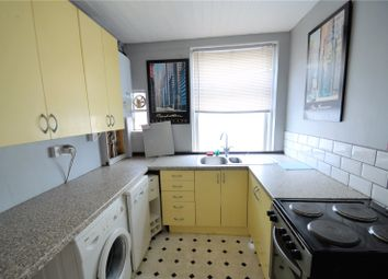 Thumbnail 2 bed flat to rent in Tudor Court, Russell Hill Road, Purley