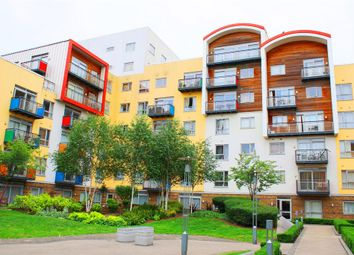 2 bed flat for sale in Holly Court, North Greenwich SE10