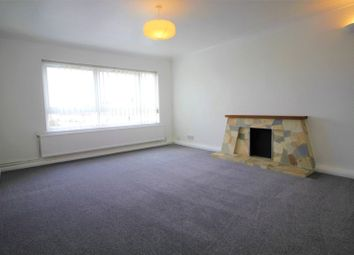 Thumbnail 2 bed flat to rent in Turnpike Court, Crook Log, Bexleyheath