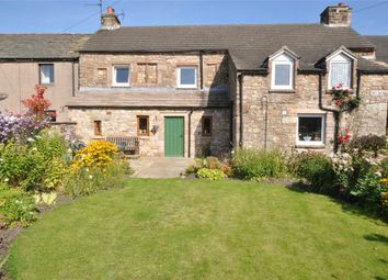 Thumbnail 4 bed terraced house for sale in Old Hall, Brough, Kirkby Stephen, Cumbria