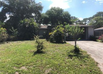 Thumbnail 2 bed property for sale in 4920 Eastchester Dr, Sarasota, Florida, 34234, United States Of America