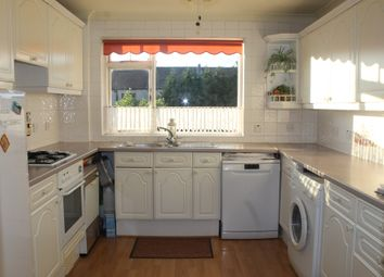 Thumbnail 6 bed semi-detached house for sale in Hampton Road, Ilford