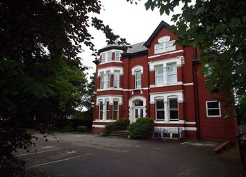 Thumbnail Property for sale in Brantwood Court, 16 Park Avenue, Southport, Merseyside