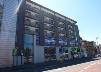 Thumbnail 2 bed flat to rent in Express Networks, Northern Quarter