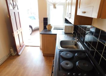 Property to rent in Ruby Court, 6 Tring Avenue, Wembley, Middlesex HA9