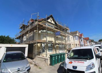 Thumbnail 1 bed flat for sale in Norman Road, Hove