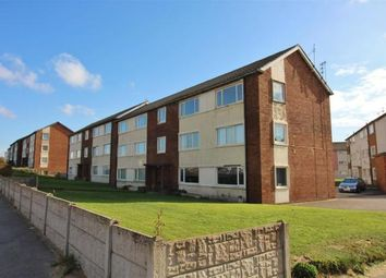 2 bed flat for sale in Lindsay Court, New Road, Lytham St. Annes FY8
