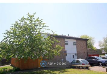 Thumbnail 3 bed semi-detached house to rent in Waskerley Walk, Newton Aycliffe