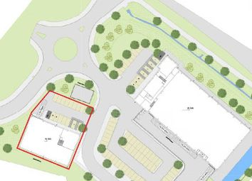 Thumbnail Commercial property to let in Seaward Way, Minehead