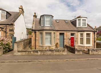 Thumbnail 3 bed semi-detached house for sale in 3 Heriot Gardens, Burntisland