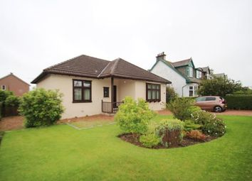 Thumbnail 3 bed bungalow for sale in Dalhousie Road, Kilbarchan, Johnstone