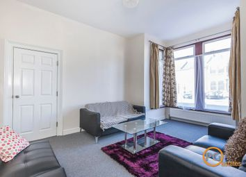 Thumbnail 7 bedroom terraced house to rent in Endsleigh Gardens, Ilford, Essex