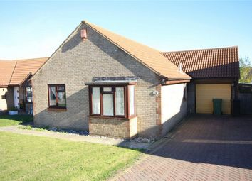 Thumbnail 2 bed detached bungalow for sale in Penny Lane, Bexhill-On-Sea