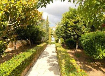 Thumbnail 3 bed villa for sale in Anarita, Cyprus