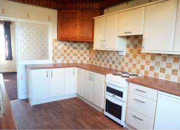 2 bed flat for sale in Ballantrae Road, Dundee DD4
