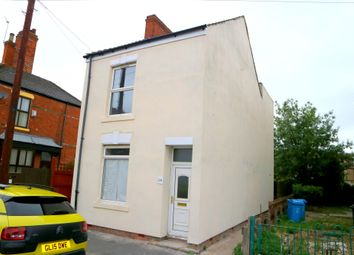 Thumbnail 2 bed detached house to rent in Durham Street, Hull, East Riding Of Yorkshire