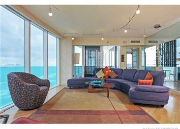 Thumbnail Property for sale in 18911 Collins Ave. # 1401, Sunny Isles Beach, Florida, United States Of America