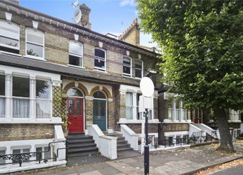 2 bed maisonette for sale in Linden Gardens, Chiswick W4
