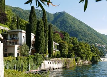 Thumbnail 2 bed duplex for sale in Blevio, Lake Como, Lombardy, Italy