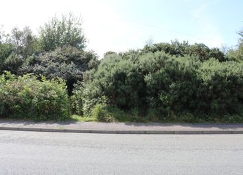Thumbnail Land for sale in Main Street, Kyle Of Lochalsh