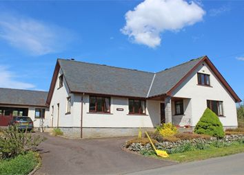 Thumbnail 6 bed detached house for sale in Balmaclellan, Balmaclellan, Castle Douglas, Dumfries And Galloway