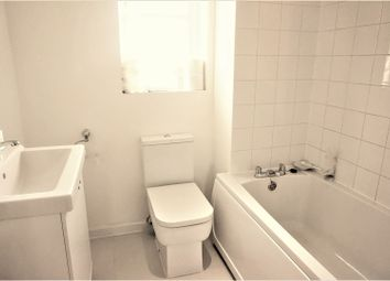 Thumbnail 2 bed terraced house to rent in Frances Avenue, Grays