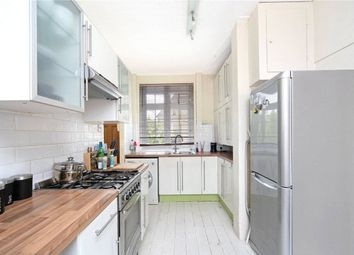 Thumbnail 2 bed flat to rent in Ranelagh Gardens Mansions, Fulham/Parsons Green, London
