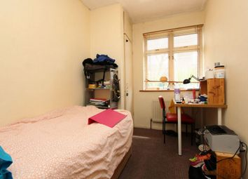 Thumbnail Room to rent in Pennyfields, Westferry