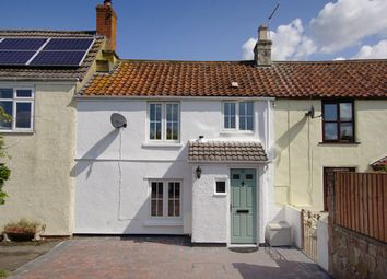Thumbnail 3 bedroom cottage for sale in South View Crescent, Coalpit Heath, Bristol