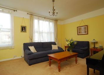 Thumbnail 2 bed flat to rent in Oxford Road, Ealing Broadway